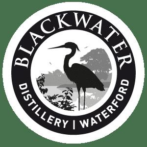 BlackwaterDistillery
