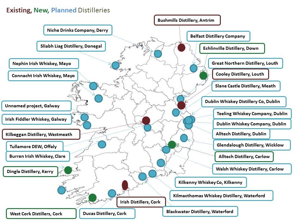 Irish+Whiskey+investment+map+SEPT+2014