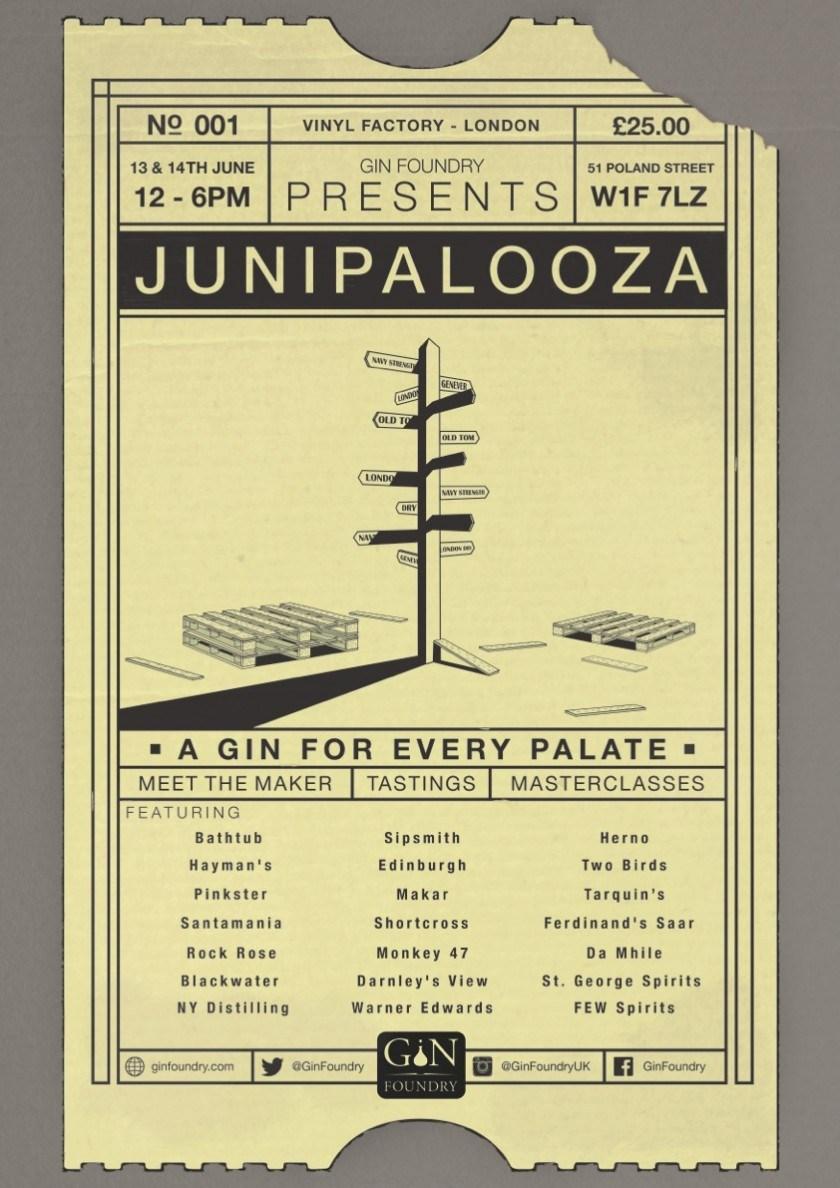 junipalooza-poster