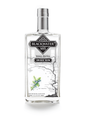 blackwater_sml_batch_irish_gin