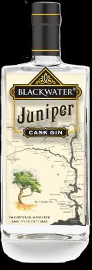 bottle-front-juniper