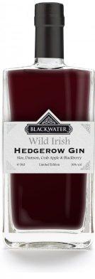 Hedgerow Gin