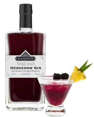 hedgerow-drink