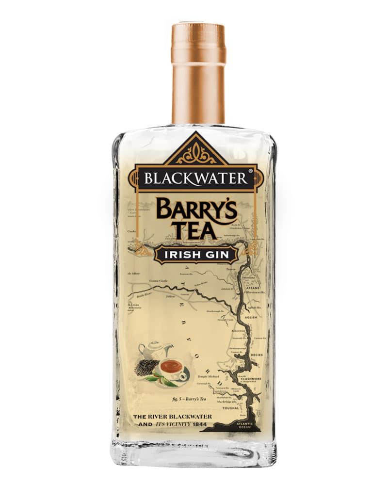 barrys-tea-gin-product-bottle