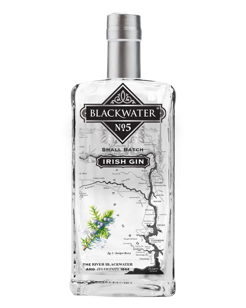 blackwater-no5-gin-product-bottle